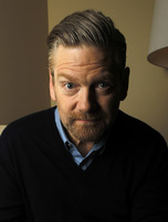 Kenneth Branagh picture G732927