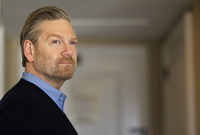Kenneth Branagh picture G732928