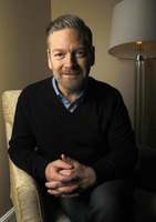 Kenneth Branagh picture G732930