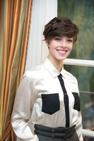 Olivia Thirlby picture G732931
