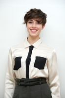 Olivia Thirlby picture G732932