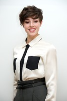 Olivia Thirlby picture G732933