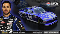 Jimmie Johnson picture G733006