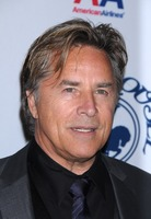 Don Johnson picture G733017