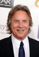 Don Johnson picture G733019