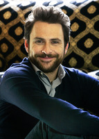 Charlie Day picture G733041