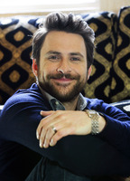 Charlie Day picture G733042