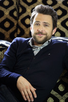 Charlie Day picture G733044