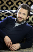 Charlie Day picture G733046