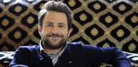 Charlie Day picture G733050