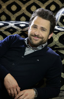 Charlie Day picture G733051