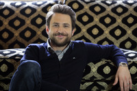 Charlie Day picture G733052