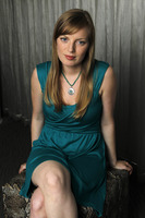Sarah Polley picture G733182