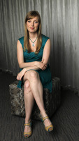Sarah Polley picture G733183