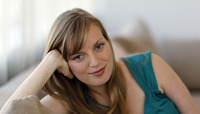 Sarah Polley picture G733185