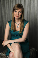 Sarah Polley picture G733187