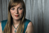 Sarah Polley picture G733188