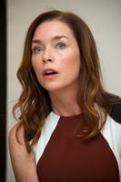 Julianne Nicholson picture G733228