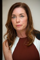Julianne Nicholson picture G733229
