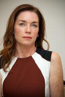 Julianne Nicholson picture G733230