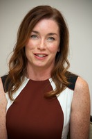Julianne Nicholson picture G733231
