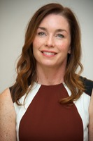 Julianne Nicholson picture G733232