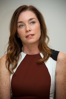 Julianne Nicholson picture G733233