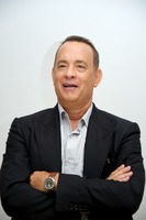 Tom Hanks picture G733251