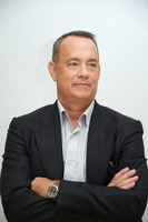 Tom Hanks picture G733252