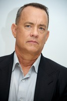 Tom Hanks picture G733253