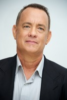 Tom Hanks picture G733254