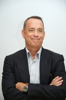 Tom Hanks picture G733255