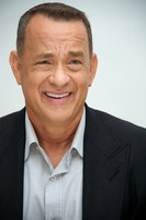 Tom Hanks picture G733256