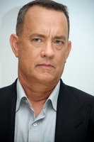 Tom Hanks picture G733257