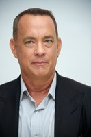 Tom Hanks picture G733258