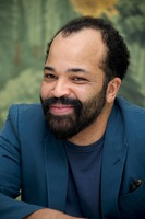 Jeffrey Wright picture G733266