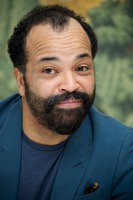 Jeffrey Wright picture G733267