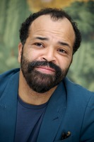 Jeffrey Wright picture G733268