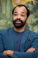 Jeffrey Wright picture G733269