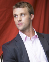 Jesse Spencer picture G733393