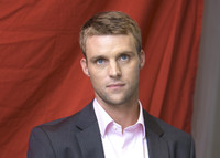 Jesse Spencer picture G733394