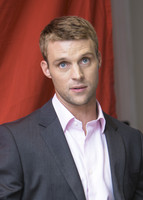 Jesse Spencer picture G733395