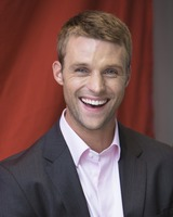 Jesse Spencer picture G733396