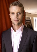 Jesse Spencer picture G733397