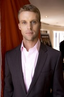 Jesse Spencer picture G733398