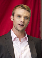 Jesse Spencer picture G733399