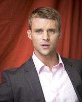Jesse Spencer picture G733400