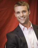 Jesse Spencer picture G733401