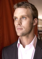 Jesse Spencer picture G733402