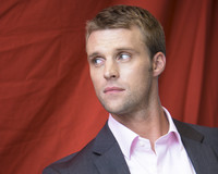 Jesse Spencer picture G733403